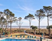 15 S Forest Beach  Drive Unit 2H, Hilton Head Island image