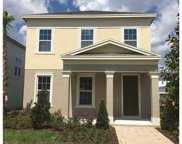 7265 Sunny Meadow Alley, Windermere image