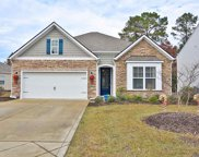 1418 Chanson Ct., Little River image