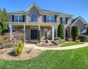 118  Avaclaire Way, Indian Trail image