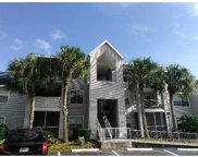 2612 Grassy Point Drive Unit 202, Lake Mary image