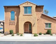 3660 E Covey Lane, Phoenix image