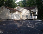 3609 ROOP ROAD, New Windsor image