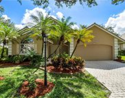 1975 NW 127th Ter, Coral Springs image