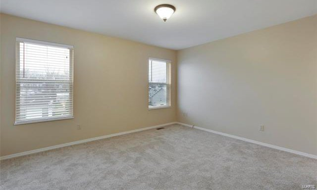o fallon single parents House for rent in o'fallon single car garage in o fallon, il o fallon for rent details including pictures.