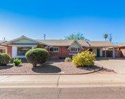 8659 E Roanoke Avenue, Scottsdale image