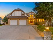 4305 Picadilly Dr, Fort Collins image