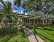 1384 Kittery Court, Safety Harbor image