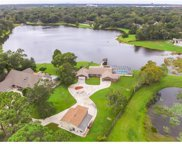 950 Lake Marion Drive, Altamonte Springs image