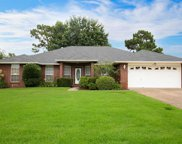 1142 Crane Cove Blvd, Gulf Breeze image