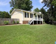 3442 Coody Rd, Trussville image