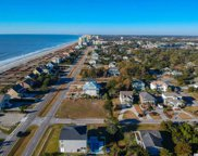 1103 N Ocean Blvd., North Myrtle Beach image