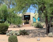 25261 N Ranch Gate Road, Scottsdale image