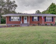 1034 Old Clarksville Pike, Pleasant View image