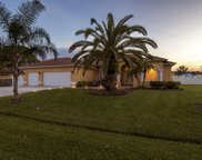 5299 NW South Crisona Circle, Port Saint Lucie image