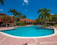 8950 Colonnades Ct E Unit 817, Bonita Springs image