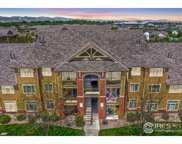 2450 Windrow Dr Unit 203, Fort Collins image