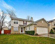 2251 Buttercup Lane, Grove City image