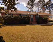 2647 Oak St., Conway image
