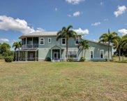 12370 Piper Cub Terrace, Port Saint Lucie image