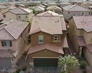 9225 Valley Betica Avenue, Las Vegas image