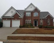 329 Surrywood Drive, Greenville image