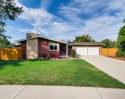 6725 South Penrose Court, Centennial image