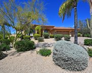 8214 E La Junta Road, Scottsdale image