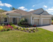 21573 Oaks Of Estero CIR, Estero image