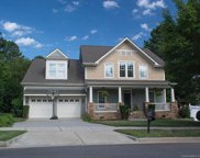 420  Esther Court, Fort Mill image