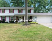 9129 Idlewood  Drive, Mentor image