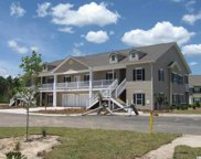838 Sail Lane Unit 201, Murrells Inlet image