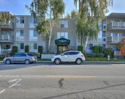 183 Del Medio Ave 209, Mountain View image