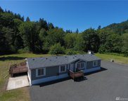 6827 Old Olympic Hwy SW, Olympia image