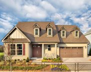 16905  Setter Point Lane Unit #Lot 59, Davidson image