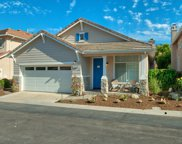 3036  Espana Lane, Thousand Oaks image