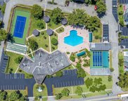 4141 Nw 44th Ave Unit #426, Lauderdale Lakes image