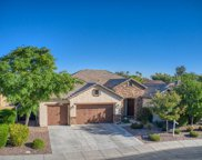 2412 W Remington Place, Chandler image