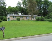 434 OLDT, Upper Macungie Township image