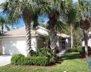 8492 Langshire WAY, Fort Myers image