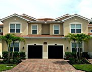 18256 Creekside Preserve Loop Unit 202, Fort Myers image