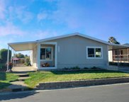 6116  Meiggs Court Unit #1005, Citrus Heights image