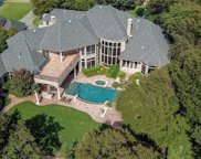 5211 Spanish Oaks, Frisco image