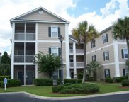 1990 Cross Gate Blvd. Unit 201 A, Surfside Beach image