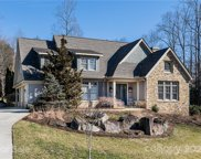 1643 Olmsted  Drive, Asheville image