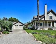 220 Kelly Glen  Lane, Sonoma image