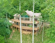 132  Hickory Forest Road, Fairview image
