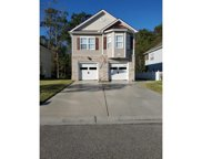 1311 Painted Tree Ln., North Myrtle Beach image