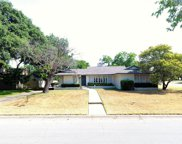 3600 Norfolk Road, Fort Worth image