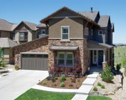 10763 Timberdash Avenue, Highlands Ranch image